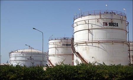 افزایش قدرت چانهزنی ایران در بازار جهانی نفت با پایانه جدید صادراتی تربتحیدریه