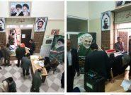 ۴۵ هزار واجد شرایط در شهرستان رشتخوار در انتخابات مجلس و خبرگان شرکت میکنند
