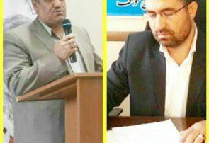 مسئول دفاتر ارتباطات مردمی نماینده مجلس شورای اسلامی خواف و رشتخوار تعیین شد