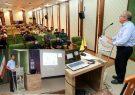بیش از ۲ هزار ساعت آموزش کارگران تعمیرات اساسی پالایشگاه خانگیران سرخس