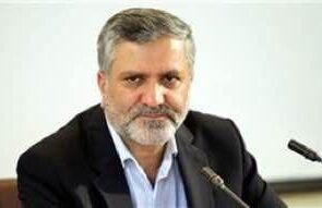 شهردار اسبق مشهد در آستان قدس رضوی مسئولیت گرفت