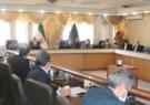 تذکر معاون استاندار به دستگاههای کم کار در اعطای تسهیلات حمایتی دولت