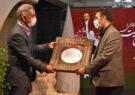 جشنواره کشوری تئاتر افراد دارای معلولیت با انتخاب نفرات برتر این جشنواره به کار خود در مشهد پایان داد