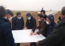 پای پروژه انتقال آب سد دوستی به سرخس به مجلس شورای اسلامی باز شد