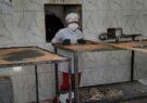تاکید امام جمعه سرخس در خصوص ساماندهی نانواییها