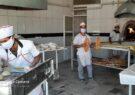 سرپرست اداره صمت سرخس کاهش سهمیه نانواییها در سطح این شهرستان را تکذیب کرد