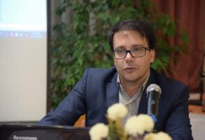 کسب مجوز فعالیت در حوزه گردشگری توسط مرکز نوآوری مرکز آموزش علمی کاربردی جهاد دانشگاهی مشهد