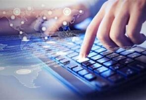 ۹۴ درصد از روستاهای بالای ۲۰ خانوار شهرستانهای سرخس و فریمان به شبکه ملی اطلاعات متصل خواهند شد