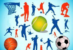 اداره ورزش و جوانان تربتجام ازلحاظ کارکنان شرایط مساعدی ندارد