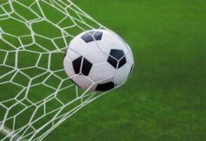 دختران فوتبالیست شایسته قوچان، قهرمان اولین دوره مسابقات مینیفوتبال چندجانبه استان شدند