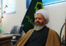 امام جمعه خواف: اشتغال زایی و توجه به مسکن از مهم ترین اولویت های رئیس جمهور منتخب باید باشد