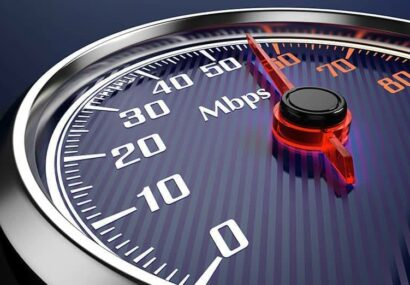 افزایش پنج برای پهنای باند اینترنت مخابرات در روستای اکبرآباد شهرستان رشتخوار