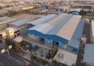 واگذاری کارگاههای تولیدی در ۱۰ شهرک صنعتی خراسان رضوی آغاز شد