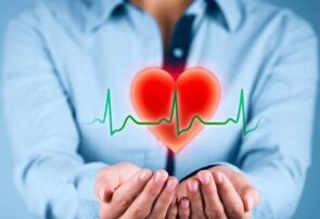 کمک ۴۰۰ میلیون ریالی خیر سلامت به بیمارستان حضرت زهرا (س) رشتخوار