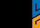 در جلسه مشترک مدیران شرکت همیاران و اداره راهداری خواف تأکید شد: همکاری مسئولان شهرستان از صدور پروانه و آغاز به کار شهرک حملونقل خواف