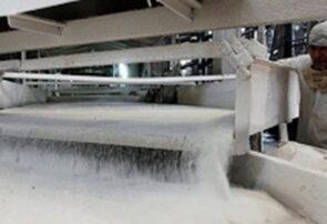 خودکفایی ایران در تولید شکر طی سه سال آینده