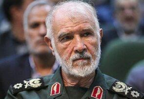 معاون قرارگاه مرکزی حضرت خاتمالانبیا (ص): شهید شوشتری خستگیناپذیر بود/ دشمن به تفرقهافکنی در افغانستان امیدوار است