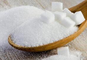 معاون وزارت جهاد کشاورزی از خودکفایی کشور در تولید شکر طی ۳ سال آینده خبر داد
