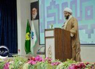 بوت کمپ نوآوری اجتماعی «من در جامعه» در مشهد آغاز به کار کرد