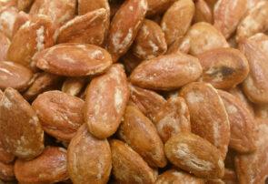 کاهش چهار برابری تولید هندوانه بذری در مقایسه با سال گذشته در جوین